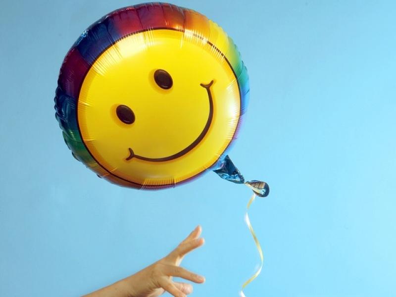 ευτυχία-χαμόγελα.jpg