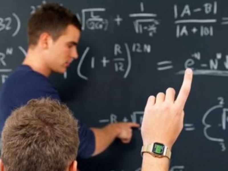 δασκαλος,εκπαιδευτικός,σχολειο