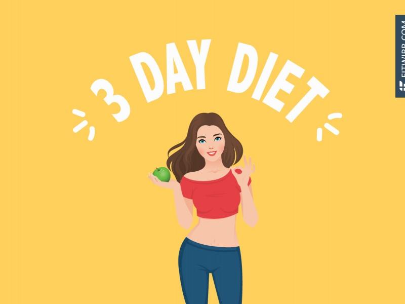 3-day-diet.jpg