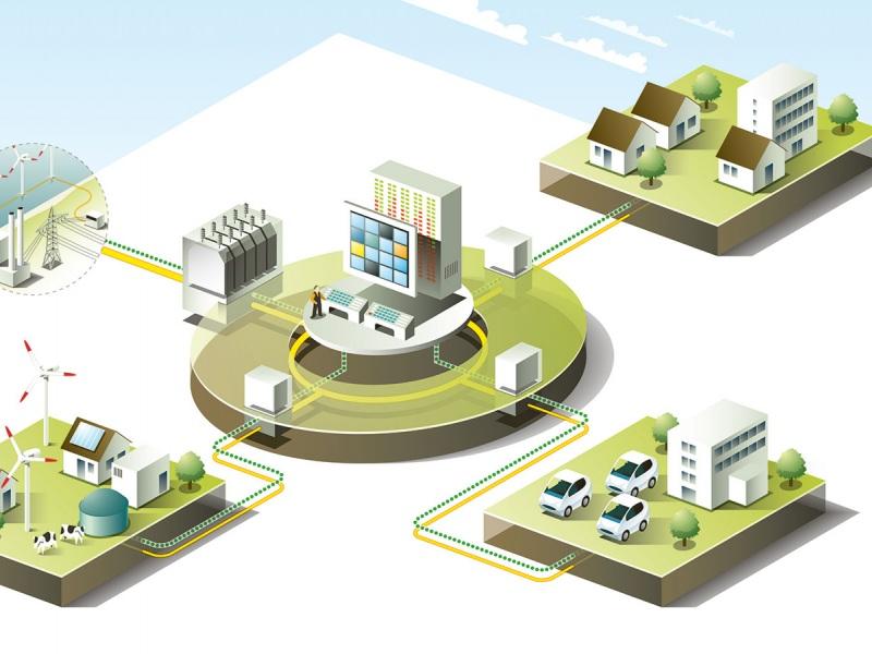 3c_smart_grids