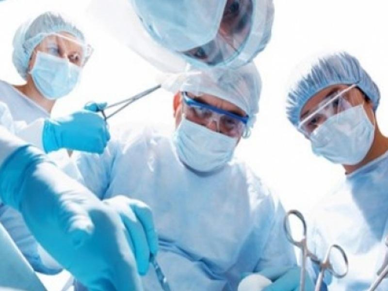 χειρουργιο