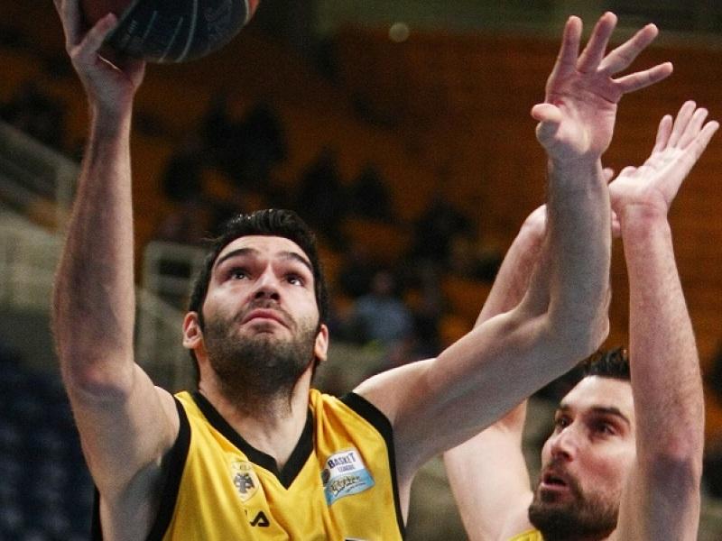 aek_basket3.jpg
