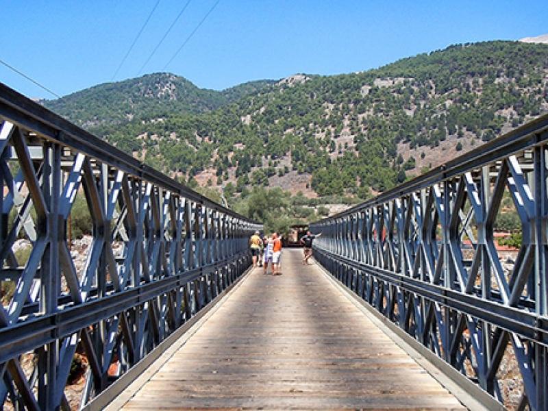 αραδαινα γεφυρα.jpg