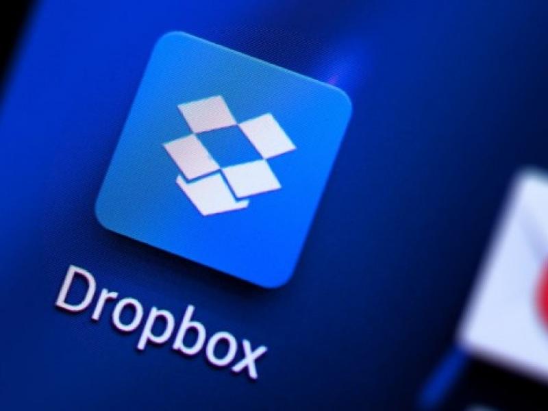 dropbox_622_355.jpg
