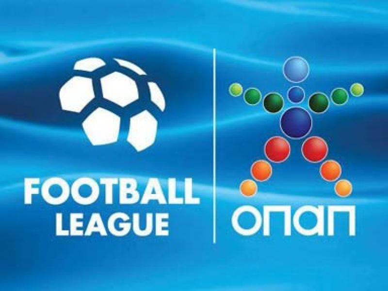 football_league.jpg