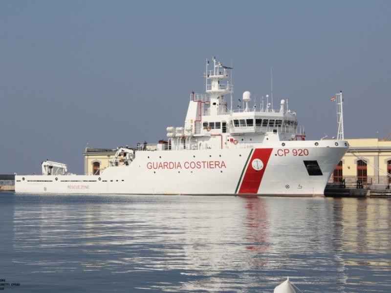 gregoretti-guardia-costiera.jpg