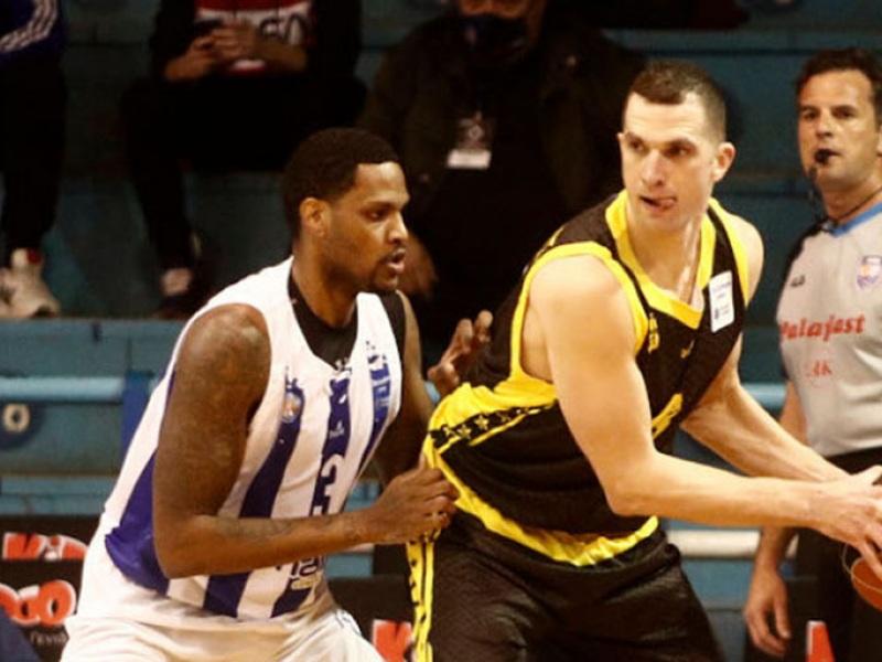 iraklis-aris-basket-league.jpg