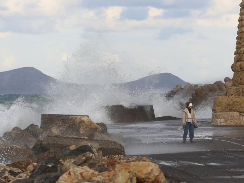 κούλες κύματα
