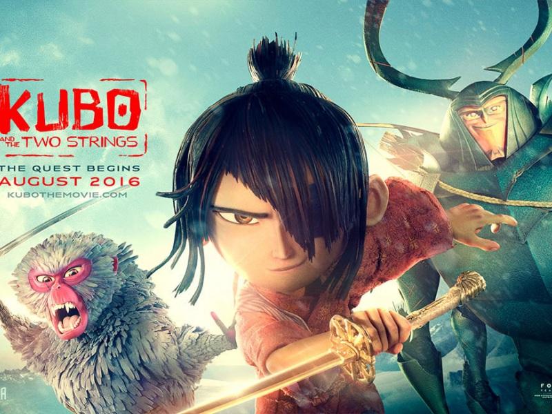 kubo-and-the-two-strings_o_koumpo_kai_oi_dio_xordes_paidikes_tainies_kinimatografos_cinema_kinoumena_sxedia.jpg
