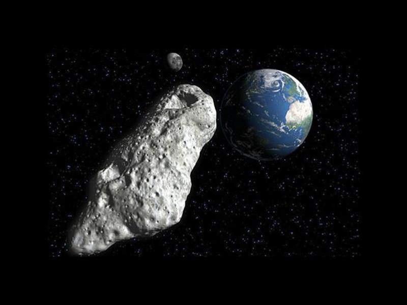αστεροειδής-γη.jpg