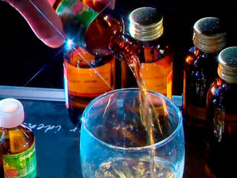 irkutsk-alcohol-poisoning