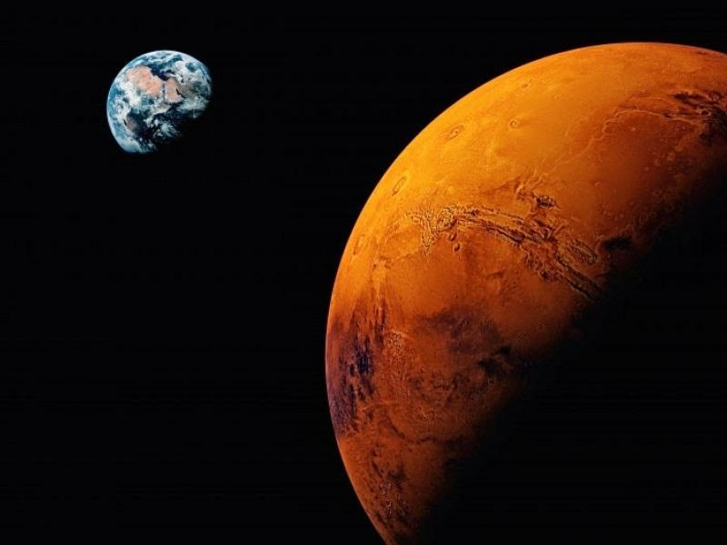 πλανήτης Άρης .jpg