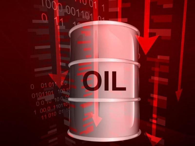 Τιμές πετρελαίου