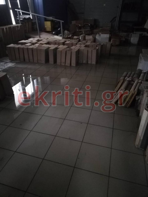 http://www.ekriti.gr/sites/default/files/thumbnails/image/49585660_453019021899002_1880811855895592960_n_0_0.jpg