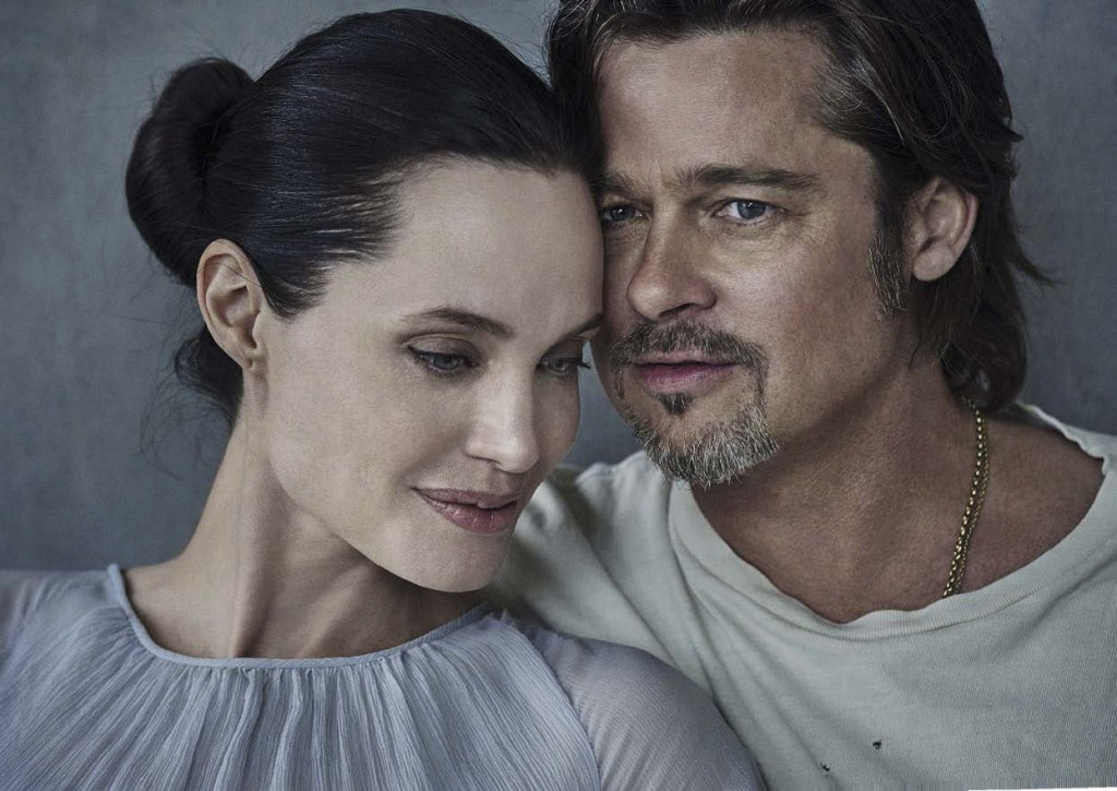 angelina-jolie-and-brad-pitt-photoshoot-for-vanity-fair-magazine-italia-november-2015-by-peter-lindbergh-7