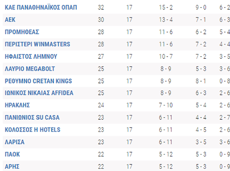 basket-league-17.png
