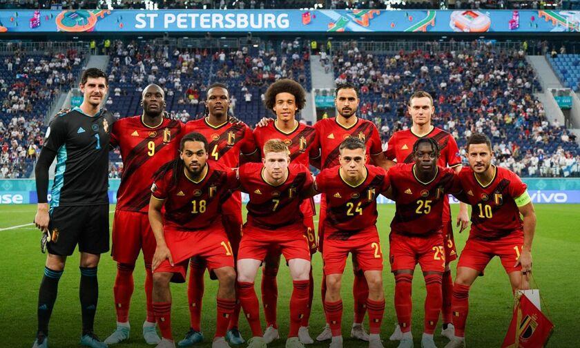 belgium-7