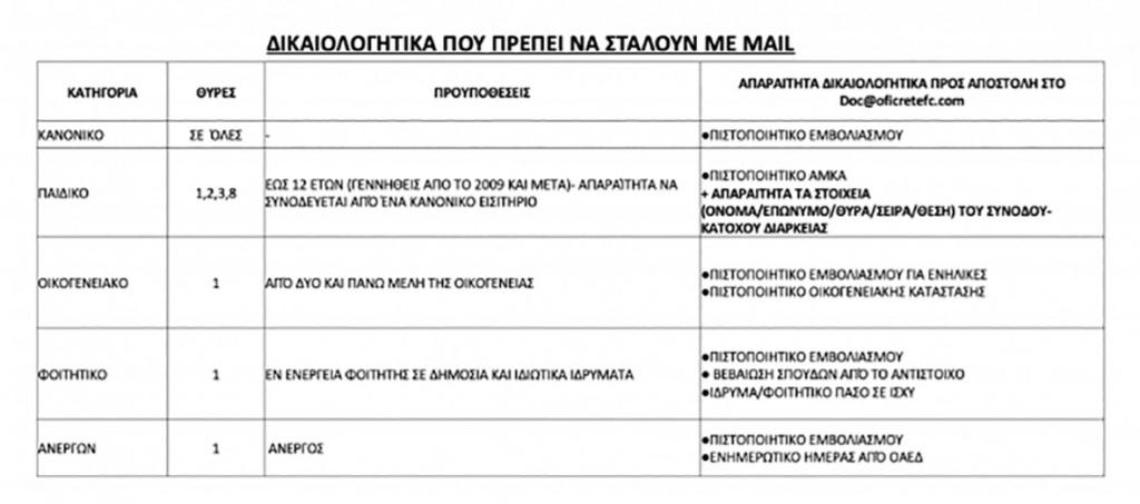 dikaiologotika_new-712x315