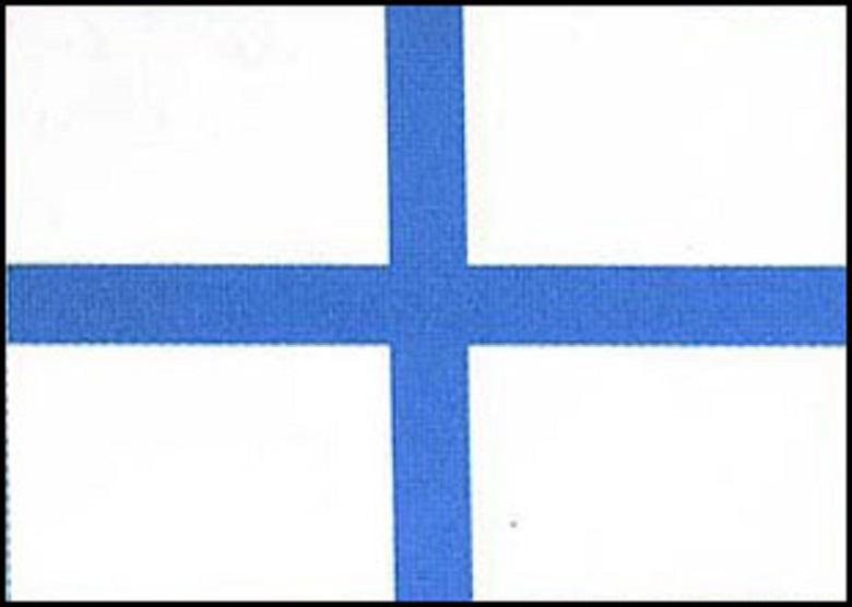 Η σημαία των Κολοκοτρωναίων