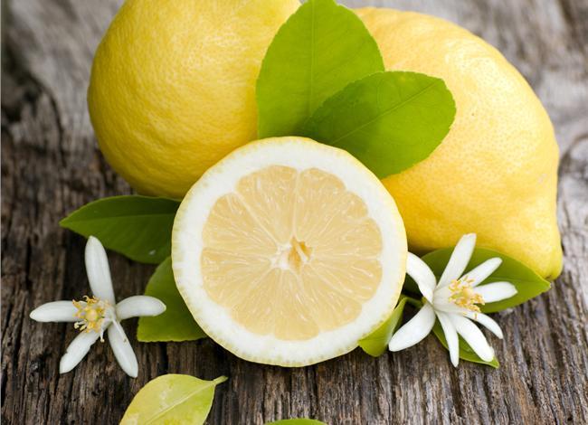 λεμονια