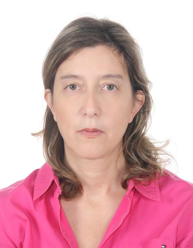 Η Διευθύντρια της Ψυχιατρικής Κλινικής του ΠΑΓΝΗ Μαρία Μπάστα σκιαγραφεί το