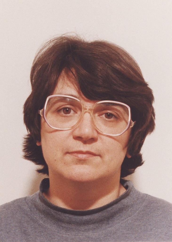H Ρόουζ Ουέστ θα παραμείνει στη φυλακή μέχρι το τέλος της ζωής της.