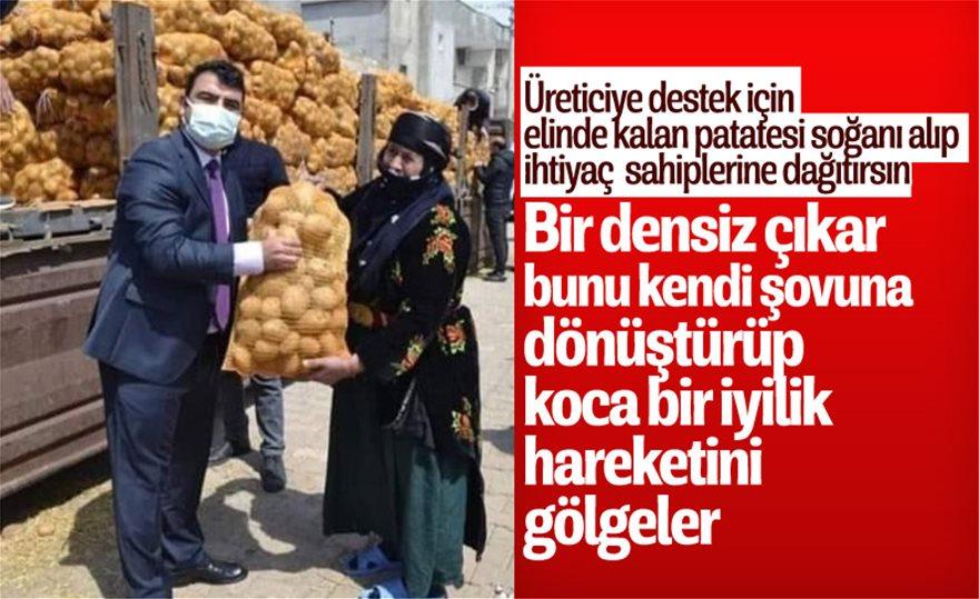 Σε άθλια κατάσταση τα οικονομικά της Τουρκίας